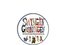 swingingroningen
